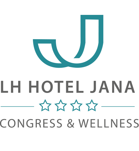 LH Hotel Jana **** Congress & Wellness
